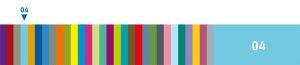Buchcover-acrobaat-Grafik-Design-Anke-Seeliger-Farben