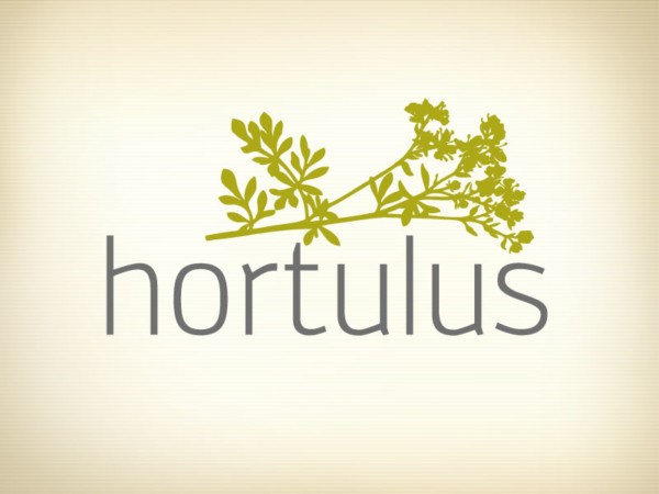 Hortulus – Gesundheitstee
