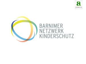 Das Barnimer Netzwerk Kinderschutz vereint kommunale und freie Träger aus dem Bereich Kinder- und Jugendschutz