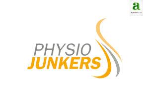 Die Physiotherapie-Praxis von Ingo Junkers aus Pulheim bei Köln
