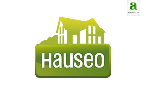 HAUSEO bietet Ihnen Ihr Massivhaus in Berlin und Brandenburg für den Hausbau und hilft Ihnen bei der Grundstückssuche, sowie einer kompetenten Baufinanzierung - alles aus einer Hand.