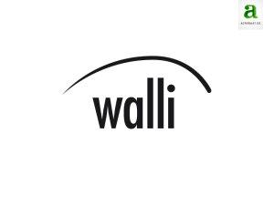 Die Wohngruppe Walli in Bernau ist eine Verselbständigungs-Wohngemeinschaft für Jugendliche ab ca. 15 Jahren. Eins von vielen Projekten des Kinder- und Jugendhilfe-Verbund | KJSH-Stiftung Berlin-Brandenburg.