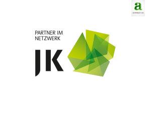 Logos-acrobaat-Grafik-Design-Anke-Seeliger-(23)
