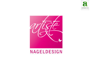 Kosmetik & Nageldesign in Berlin-Spandau