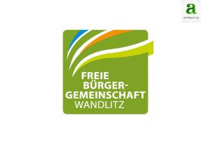 Die Freie Bürgergemeinschaft Wandlitz ist ein Zusammenschluss aus 26 Bürgerinnen und Bürgern aus der Gemeinde Wandlitz. Gemeinsam traten sie mit großem Erfolg bei den Kommunalwahlen 2014 an.