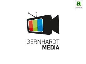 Gernhardt Media produziert deutschlandweit und international  Reportagen, Portraits, Umfragen, Imagefilme, Produktvideos, Werbefilme, Eventfilme, Schulungsfilme, Unternehmensfilme, Videoblogs, Musikvideos, Hotelvideos, Industriefilme