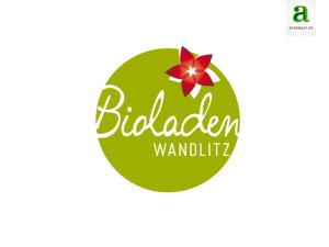 Bio isst besser – unter dem Motto verkauft der Bioladen in Wandlitz ein großes und vielfältiges Sortiment an Bio-Produkten und ist Treffpunkt im Wandlitzer Ortskern.