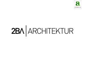 Das Wandlitzer Architekturbüro von Oliver Borchert – Fachgebiete: Ökologische Baukonzepte, Wohnungsbau, Bildungs- und Sozialeinrichtungen, Neubau, Sanierung, Denkmalpflege, Industrie- und Gewerbebau und Gutachten