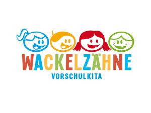 Logos-acrobaat-Grafik-Design-Anke-Seeliger-(T2)