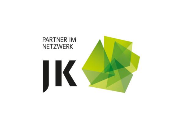 Firmen-Logos von acrobaat