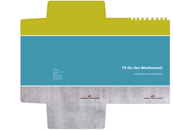 Illustration-acrobaat-grafik-design-anke-seeliger-Astrazeneca